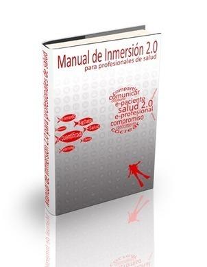 Presentación del Manual de Inmersión 2.0 para Profesionales de Salud | Salud Conectada | VINCLES FARMA - Promoción, Prevención y Protección de la Salud. | Scoop.it