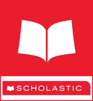 Scholastic Reports Q4 and Fiscal 2016 Results | book publishing | Scoop.it