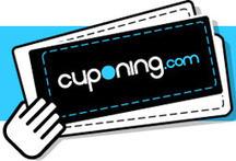 cuponing.com Cómo funciona Cuponing | Couponing | Scoop.it