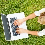 20 Ways Online Students Can Get the F2F Experience - Online Universities | :: The 4th Era :: | Scoop.it