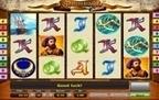 Columbus | Novomatic Slots Online | Scoop.it