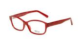 collection de lunettes femmes MY MUSE par OKO EYEWEAR ...   Eyewear   Scoop.it