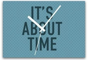 Is online engagement a waste of time? | Articles | Main | SOCIAL MEDIA ECOSYSTEM | Scoop.it