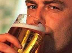 Alcohol: más de dos copas diarias acelera la pérdida de memoria - DocSalud.com | Novedades Adiecs! | Scoop.it