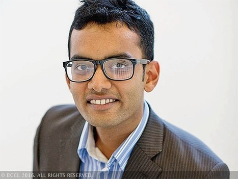 India's problem is to find jobs for 10-12 million new workers every year: Akshay Kothari, LinkedIn India - The Economic Times   I Need Work   Scoop.it