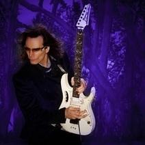 La tecnica del legato sulla chitarra | Lezioni di chitarra | Scoop.it