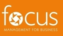 Online SEO and Social Media Training   Focus Management for Business   emediabuz   Scoop.it
