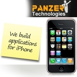 IOS app Development Company Hyderabad India   iPhone Application Development, iPhone Application Development in USA, iPhone Application Development in India,   Scoop.it