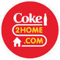 Additional 5% off on Rs. 299 & Above - Voucher Codes India | Latest Blog about Coupon Code | Scoop.it