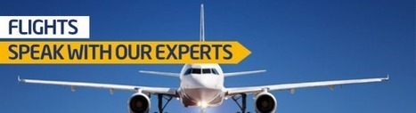 Cheap Flights To Lahore PIA Birmingham, Manchester, London | Cheap Flights, Pakistan Tickets, PIA Agents, Flight Deals | Scoop.it