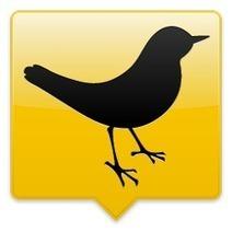 TweetDeck voor iOS en Android vanaf 7 mei onbruikbaar   It is all about Social Media   Scoop.it
