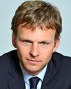 Thomas Fournier d'Hennezel Directeur des études économiques ... | Assurance News | Scoop.it
