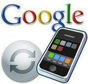 The easiest way to Sync Google Calendars And iCal | Weekly Web Wonders | Scoop.it