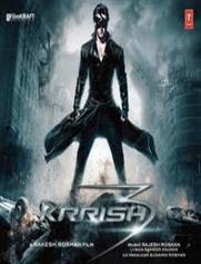 Krrish 3 Movies Songs CD Online | Moviesmusicmasti | Scoop.it