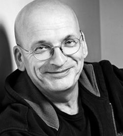 Roddy Doyle named to Giller Prize jury | Afterword | Arts | National Post | The Irish Literary Times | Scoop.it