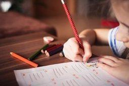 Penyebab Kecerdasan Anak Menurun | Tokoina | Scoop.it