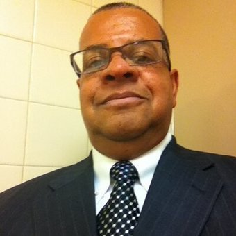 H.D. Boykin, Jr. (@HDBoykinJr) | Twitter | itsyourbiz | Scoop.it