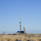 Fracking and Earthquake Risk | The Energy Collective | UtilityTree | Scoop.it
