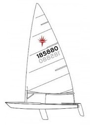 Rooster Blog » Blog Archive » The New Kirby Torch Dinghy – More developments | Sailing articles for IBRSC | Scoop.it