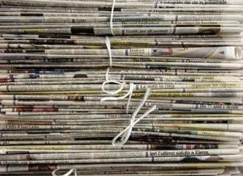 Anche gli editori fanno Business Matching grazie ad ANES | Agevolazioni, Investimenti, Sviluppo | Scoop.it
