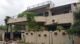 Property for Rent   Dubizzle Pakistan   Visit our New Dubizzle Site www.dubizzle.com.pk   Scoop.it