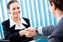 Bien négocier son premier salaire - La Page de l'emploi - La Page de l'emploi, par Page Personnel | Outils et ressources pour optimiser sa recherche d'emploi | Scoop.it