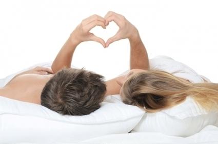 Cómo remontar el declive sexual de una relación | Pareja y sexualidad | Scoop.it
