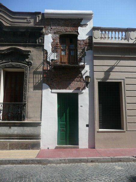 La casa más angosta   Educación 2015   Scoop.it