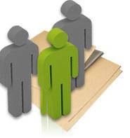 Portal del Empleo :: Adultos mayores | Inversiones generadoras de empleo | Scoop.it