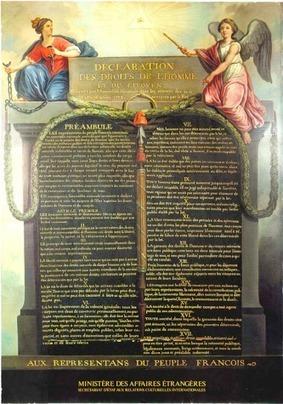 Blog de Aula. Historia del Mundo Contemporáneo. | Geografía e Historia | Scoop.it