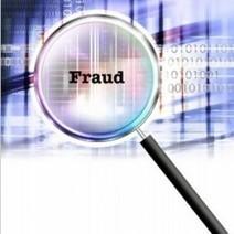 #ArgyleDB, la détection des #fraudes avec des technologies de #Facebook et la #NSA | #Security #InfoSec #CyberSecurity #Sécurité #CyberSécurité #CyberDefence & #DevOps #DevSecOps | Scoop.it
