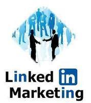 Quick LinkedIn Marketing Tips | The right foundation for Social Media | Scoop.it