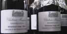 Vin : Margaux se convertira à la capsule à vis…mais pas avant 40 ans | Oenotourisme33 | Scoop.it