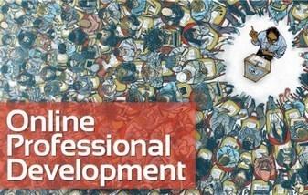 Sharing Best Practices in Professional Development for Successful Online Teachers | Zentrum für multimediales Lehren und Lernen (LLZ) | Scoop.it