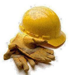 Sicurezza sul lavoro, martedì 13 novembre un convegno in Regione ...   sicurezza sul lavoro   Scoop.it