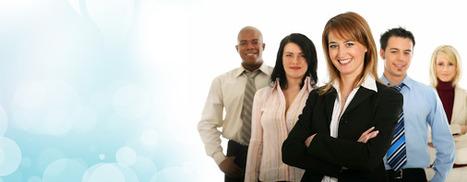 Complete Information on Super Visa Canada Insurance | Visa Insurance Canada | Scoop.it