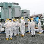 Japón intensificará las labores de descontaminación alrededor de ... - Lainformacion.com | Cambio Climatico | Scoop.it