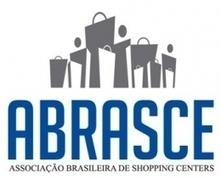 Shopping valoriza imóveis em 46% | Mercado Imobiliário | Scoop.it