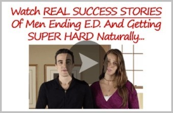 gethardererectionbycommand.com/ed-reverser-review-pdf-download-book-ingredients-max-miller-video-free-reviews-method-course-ebook-is-real | How To Get An Erection Fast | Scoop.it
