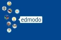 Edmodo: red social educativa | SMConectados | TIC | Scoop.it