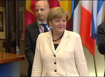 UE: Qui prendra la tête de la future commission? | Focus sur l'Europe | Scoop.it