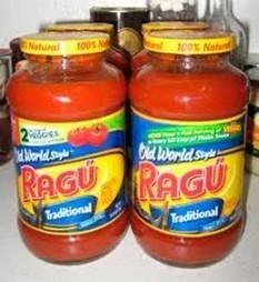 Hallan ADN de caballo en salsa Ragú | Noticias de Tamaulipas :: Tamaulipas en Línea .com | Profesorjulioledesma | Scoop.it