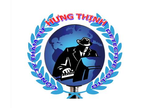 Phần mềm theo dõi, quản lý điện thoại   Công Ty Thám Tử Hưng Thịnh   Thám tử Hưng Thịnh   Scoop.it