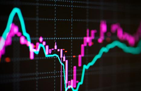 Cohen Klingenstein Keeps Stake in Adobe (ADBE)@offshore stockbroker | Offshore Stock Broker | Scoop.it