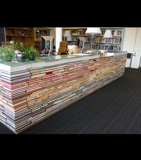 Accord Google/Bibliothèque de Lyon : l'Autorité de la concurrence se prononce et Google… renonce aux exclusivités !   :: S.I.Lex ::   Bibliothèque, rhubarbe et gougnafier   Scoop.it   bibbiuteca   Scoop.it