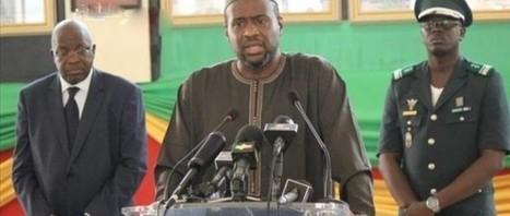 Mali : Appel de Moussa Mara à la responsabilité citoyenne. | Sahel Intelligence | Géopolitique de l'Afrique sub-saharienne | Scoop.it