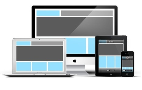 How To Make A Free Website Plus Web Page Templates | Web Design Business | Scoop.it
