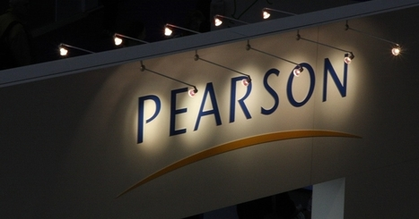 Is Pearson the Biggest Obstacle or Opportunity to Getting Games in the Classroom? | game based learning | Scoop.it