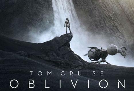 Solar Movies Online: Oblivion Watch Online For Free   Oblivion Watch Online For Free   Scoop.it