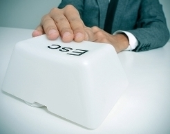 Demanda empresarial de seguridad de la información crecerá en 2015 | Informática Forense | Scoop.it